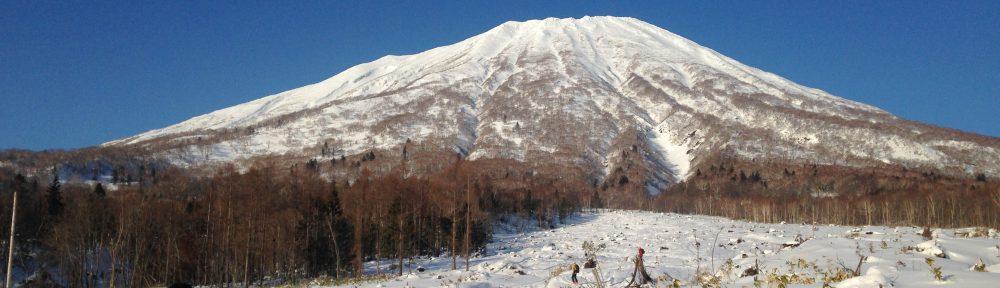 札幌北稜クラブ